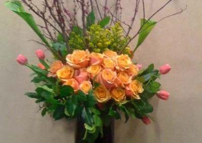 florals_10