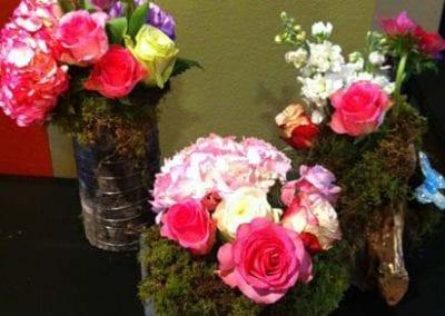 florals_7