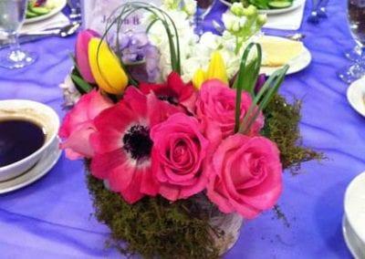 florals_8