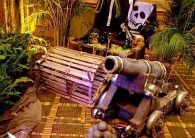 pirate_4
