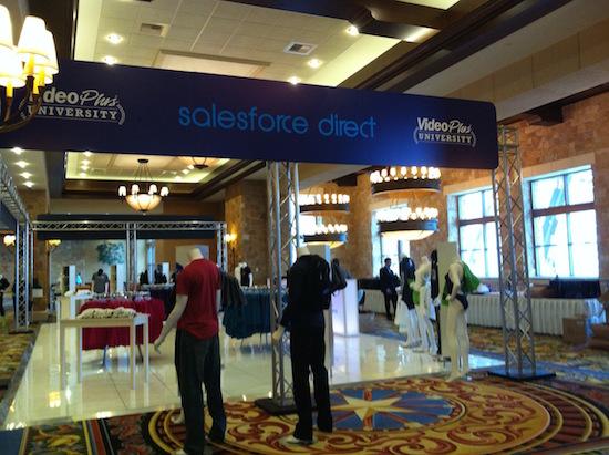tradeshow_convention4