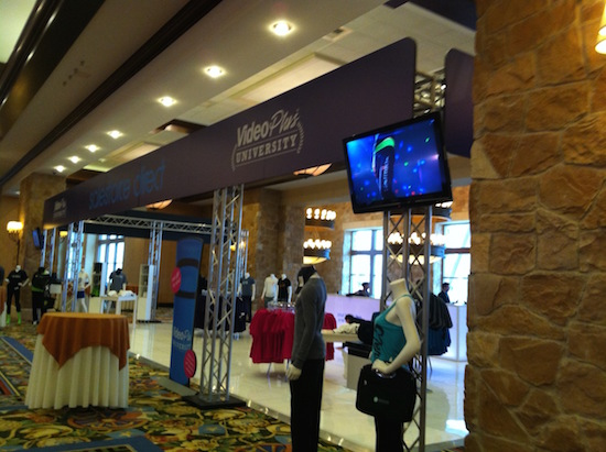 tradeshow_convention5