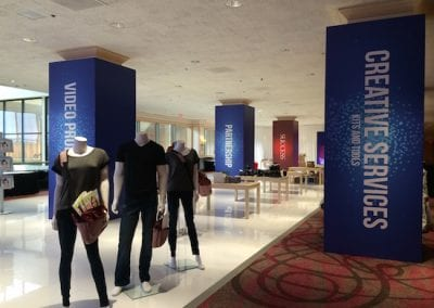 tradeshow_convention7