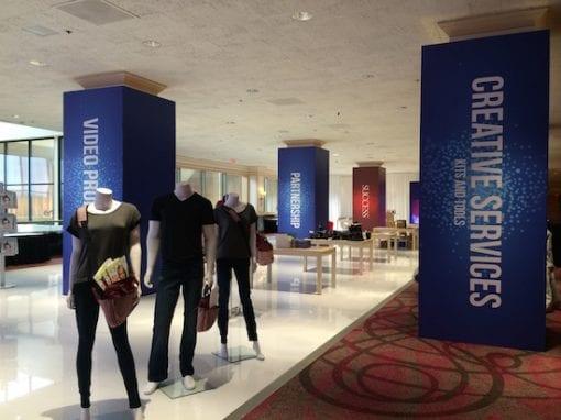 Tradeshow & Convention