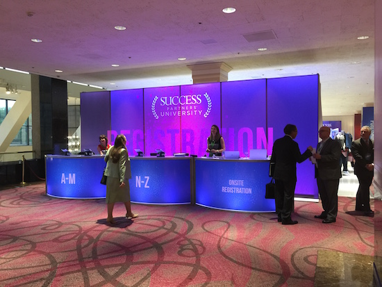 tradeshow_convention8