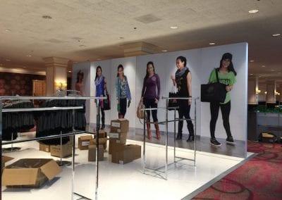 tradeshow_convention9